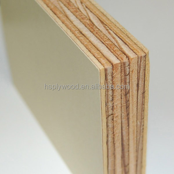 High Density Overlay Plywood ~ List manufacturers of face lifting thread pdo korea buy