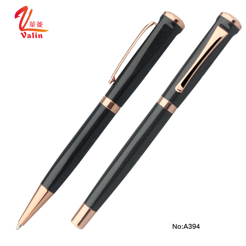 2017 New style promotion products business advertising ballpen