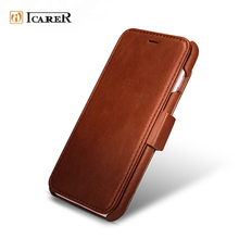 Best Designer Custom Logo Detachable Card Slot Shell Flip Leather Cell Mobile Phone Wallet Cover Case For Iphone 6 6s For Apple