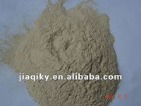 Activated White Clay - China Bleaching Earth