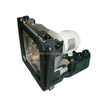AN-C55LP Sharp Projector Lamp Replacement. Projector Lamp Assembly with High Quality Genuine Original Phoenix Bulb