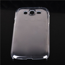 Plain Hard Plastic Phone Case for Samsung Galaxy Grand Neo i9060