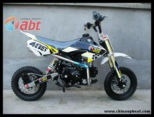 50cc dirt bike,70cc dirt bike,90cc dirt bike high quality spare parts