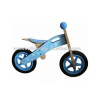 top quality best sale made in China manufacturer toy model bicycle