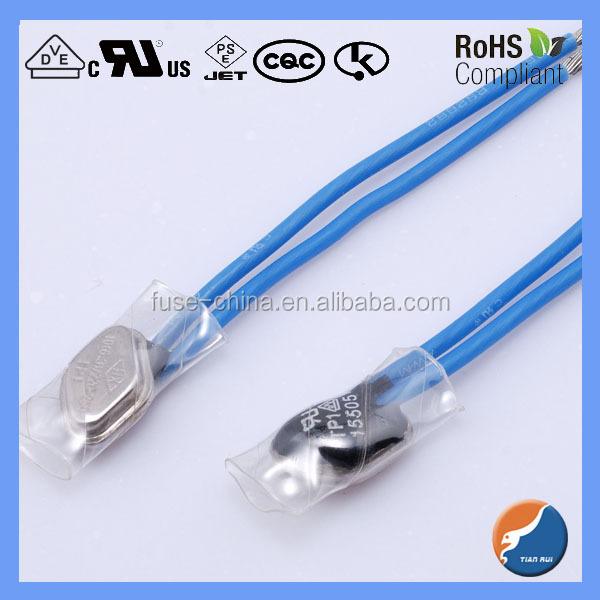 small thermal switch small database wiring diagram schematics htb19s0nfvxxxxcoxxxxq6xxfxxxk small