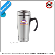 Everest Travel Mug (14 Oz.) (Q44263)