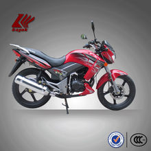 China Cheap 150cc Super dealer motorcycle for Sale,KN150-10A