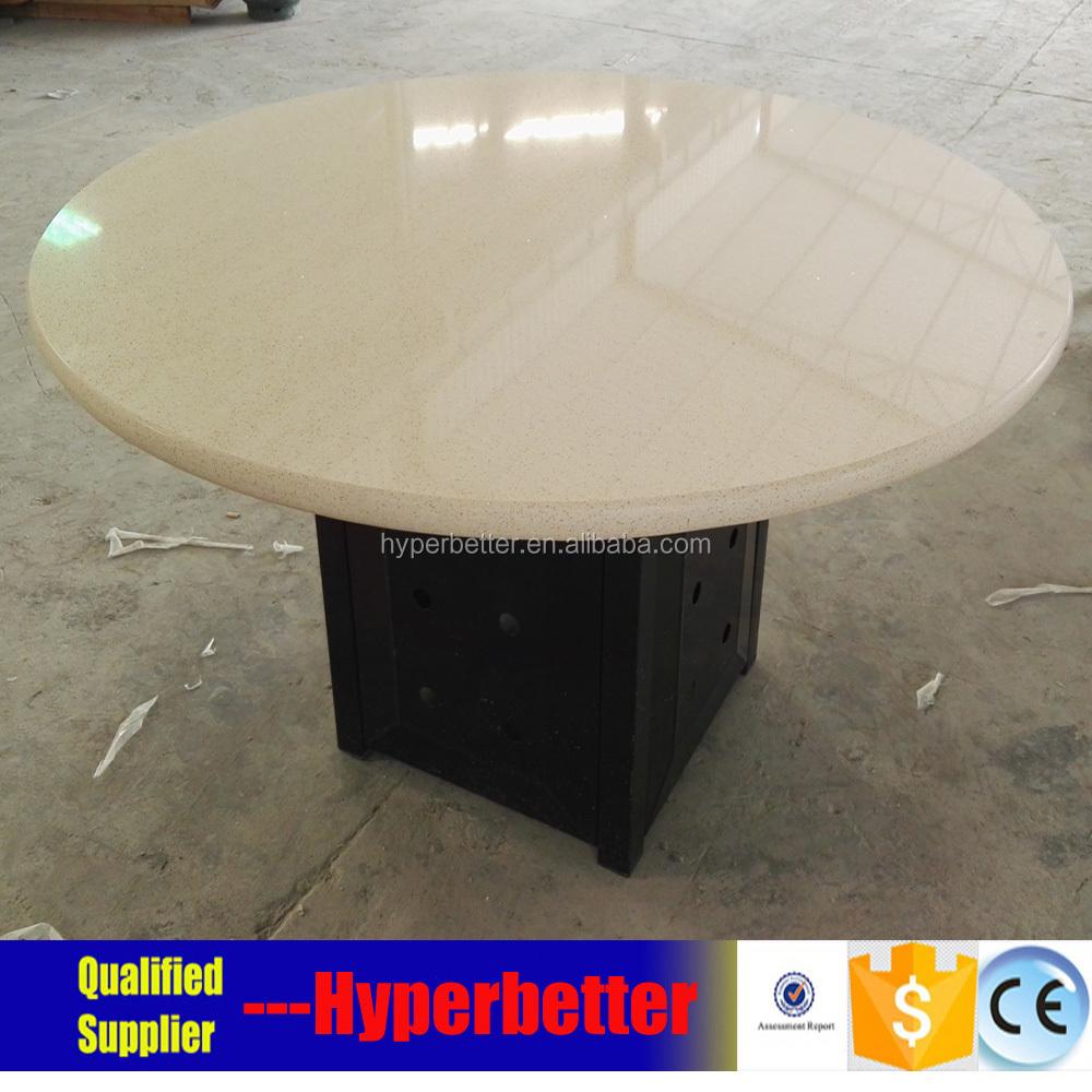 circle table quartz .jpg