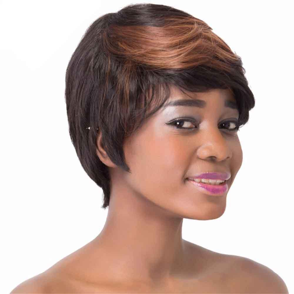 Wig shops online