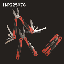 German Style Multi Tool Pliers Function Of Pliers Different Kinds Of Plier