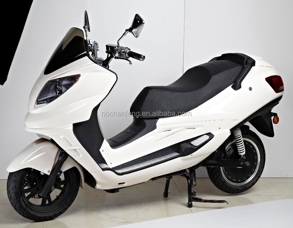 best quality 8000w electric motorcycle