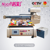 book cover printing machine,plastic card printing machine,Uv printer for iphone cases