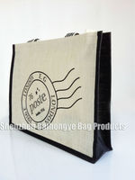 2013 latest promotion swagger bag,tote bag