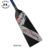 King Paddle Custom IDBF Carbon Fiber Dragon Boat Paddle