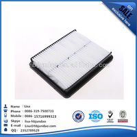Air plastic Filter Part Numbers 28113-3S100 FOR Hyundai