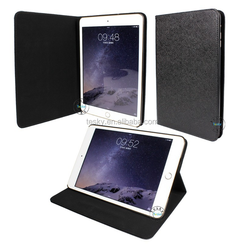 Elegant Tablet PC Protective Case Sleeve For Ipad Mini 3