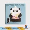 /product-detail/wholesale-hardcover-panda-english-funny-story-books-children-normal-educational-story-books-60475423596.html