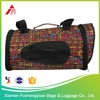 Wholesale low price high quality 600D polyester wholesale pet carrier / pet cage