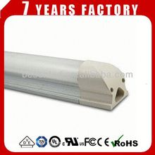 2013 New product 2011 new led 8 tube