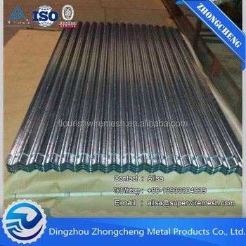 steel sheets /raw material of the roofing sheets/corrogated roofing sheets