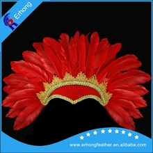 Event & Party Supplies Type Headdress for Sale
