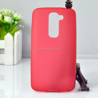 Wholesale Alibaba Cell Phone Case for LG G2 Mini