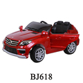 hot selling ride on cars for children,baby ride on car with radio control,ride on toy car