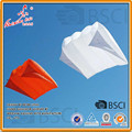 Peter Lynn Pilot/Lifter from Weifang Kaixuan Kite factory