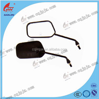 Scooter Motor motorcycle convex mirror Best Quality And Service