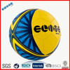 The Popular promotion customized soccer ball shop