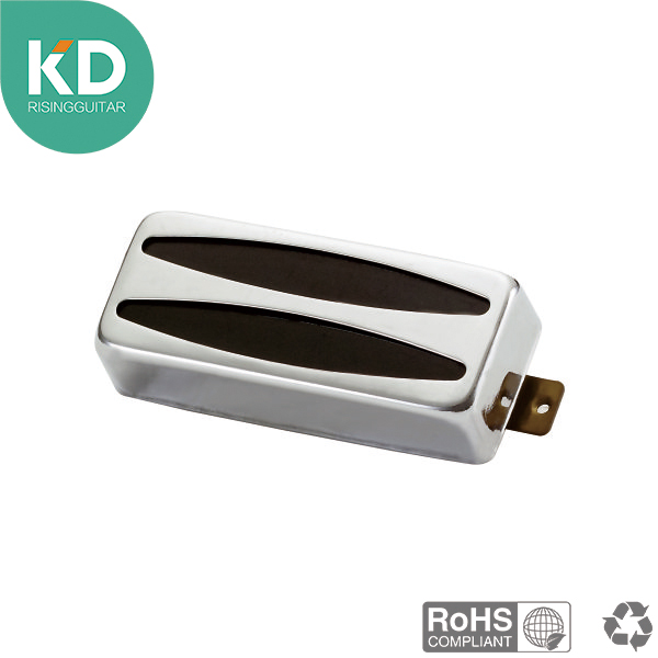 P-3007 Humbucker guitar pickup