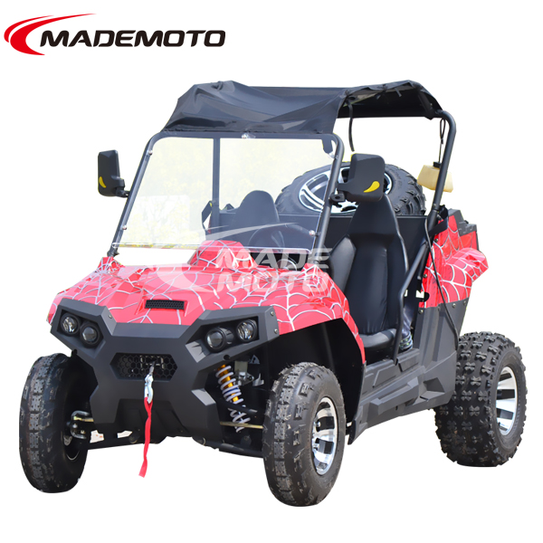 812cc utv cheap utv epa china utv 200cc off road rc utv