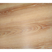 Embossment E1 German Technology Drop Lock Laminate Flooring With HDF
