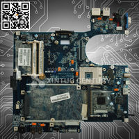 100% new with heavy discount for Toshiba M70 915 GM K000033860 laptop motherboard with 100% tested and guarantee quality