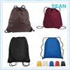 China manufacturer Gift Bag Cheap Custom Drawstring Small Cotton Bag