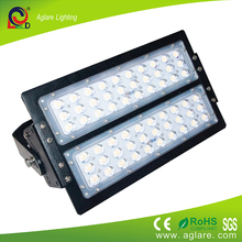 300w 100w 1000w halogen flood lighting