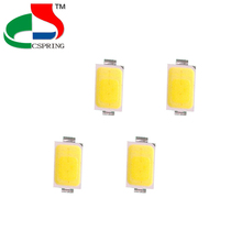 Factory Price Best 0.5w 5730 Smd 2835 Led For Wholesale