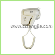 Factory Price Hanging solar powered hair dryer 2200w wholesale