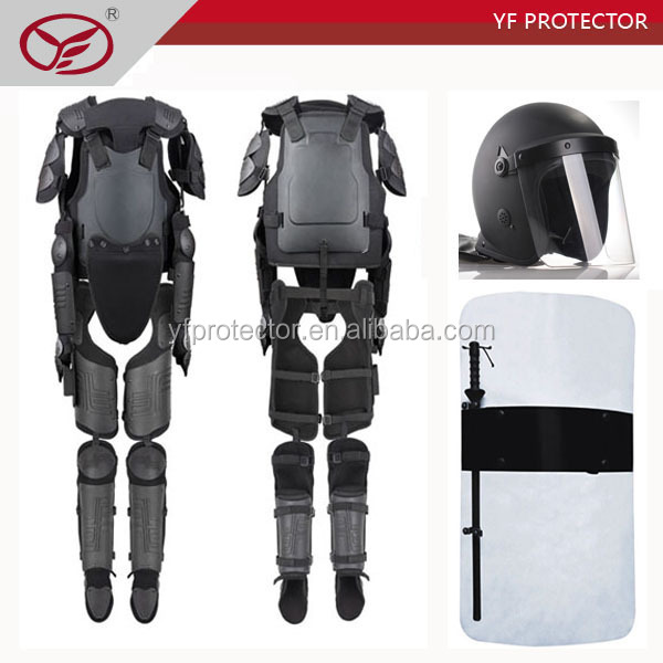waterproof intergrated releasable bullet proof vest on sale