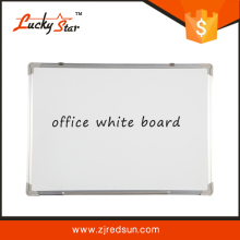 2016 interactive whiteboard prices/magnetic white board price