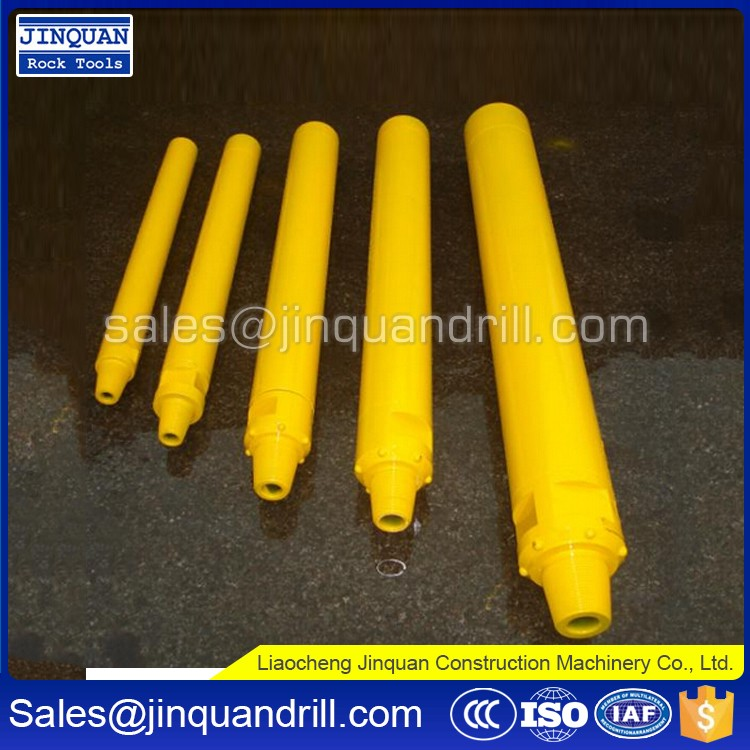 Factory direct supply dth hammer bit distributor drilling with competitive price