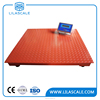 Heavy Duty 5t Floor Scale