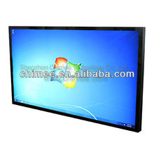 "47 inch LED Computer Lots for Sale (HQ47EW-C1,26""~65"")"