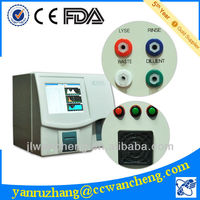 WanCheng medical dialysis machine CBC-6000