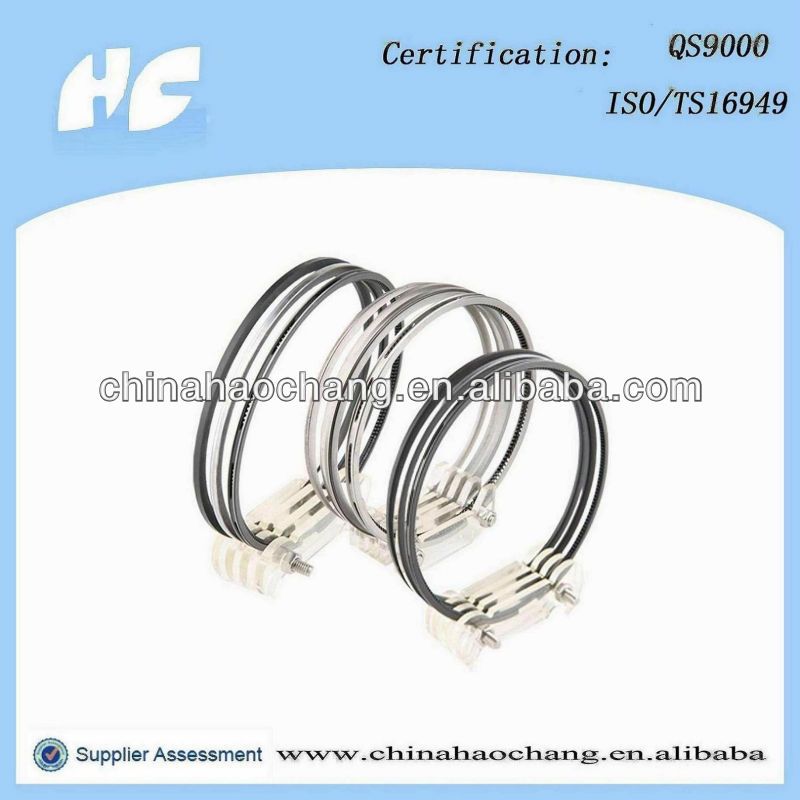 S26MC Engine Piston Ring