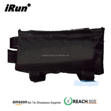 New Bicycle Cycling Bike Frame Front Tube - Waterproof Cellphone Mobile Phone Bag - Custom Print Logo Cycling Pouch Bag