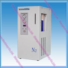 High Output Small Sized Nitrogen Generator