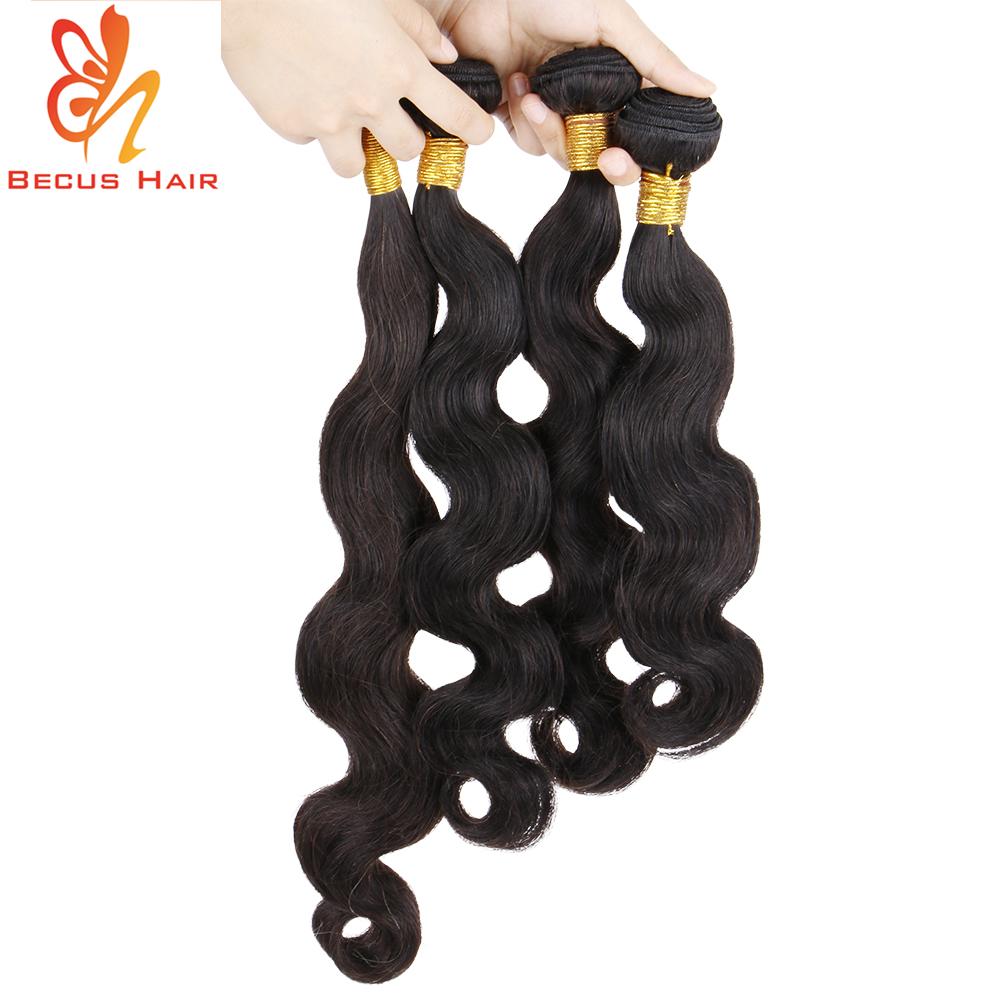 Wholesale 40inch Virgin Hair Online Buy Best 40inch Virgin Hair