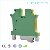 UNIZEN Shipping Charges From China To