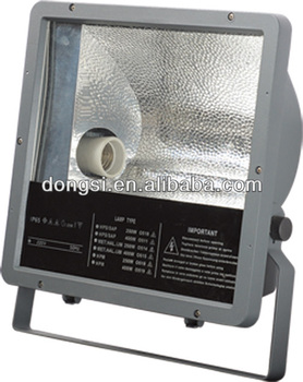ip65 400w metal halide flood light buy ip65 150w metal. Black Bedroom Furniture Sets. Home Design Ideas